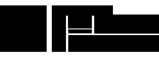 Институт оценки бренда
